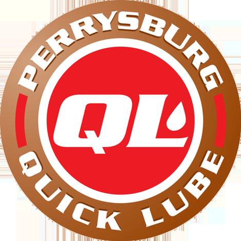 Perrysburg Quick Lube
